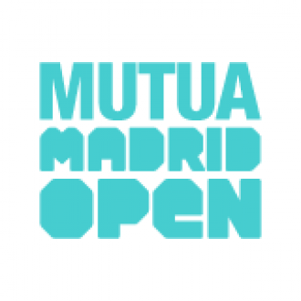 Madrid Open - ATP Masters Series tickets