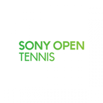Sony Ericsson Open Tennis tickets