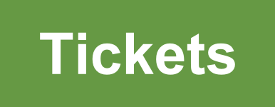 Buy tickets for We Love Green Festival